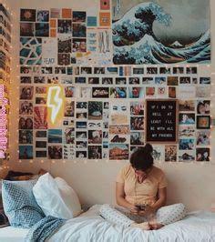 vsco livvmosher room inspiration   room decor room dorm room