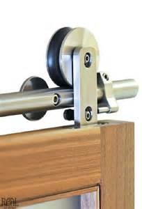 pin by endar vitria on door design plans