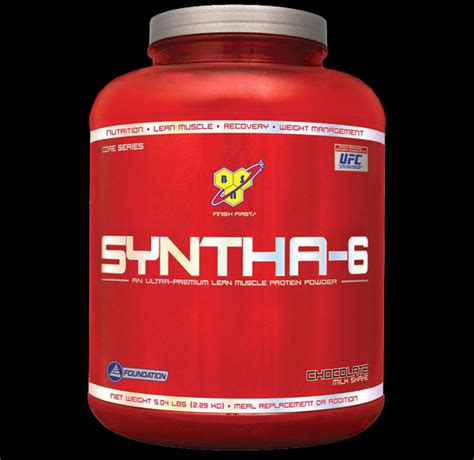 Best Testing Whey 5 Lbs Elitelabs syntha 6 weight loss dandk