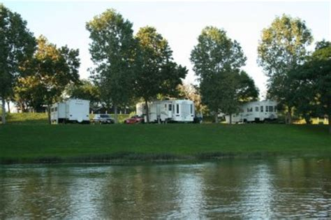 by the river rv park kerrville tx 78028 ypcom by the river rv park and cground located in texas hill