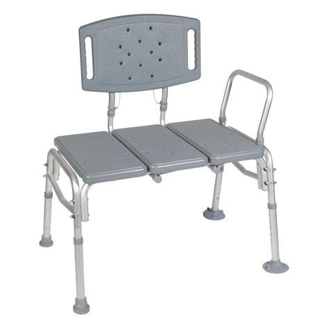 bariatric transfer bench drive knock down bariatric transfer bench transfer benches