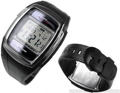 casio collection watches australia lowest casio price