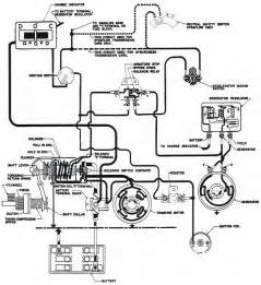 yamaha outboard remote p parts 703 diagram and yamaha free engine image for user
