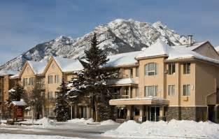 Free Room Planner book red carpet inn in banff hotels com
