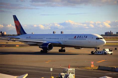 Flights From To Atlanta Missoula Airport Announces Direct Delta Flights To Atlanta