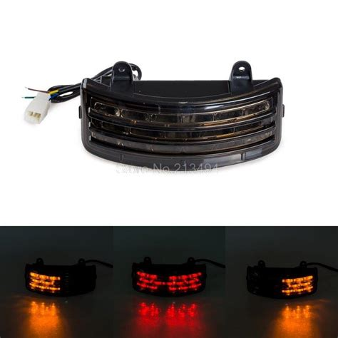 2015 street glide auxiliary lights 2015 new tri bar light upgrade auxiliary running light for