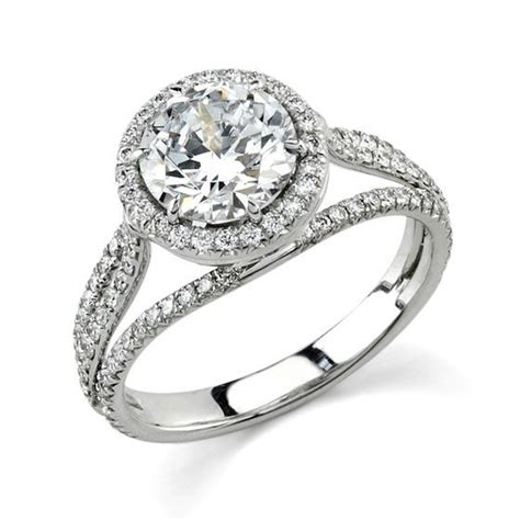 By here comes the guide on engagement rings amp wedding bands pin