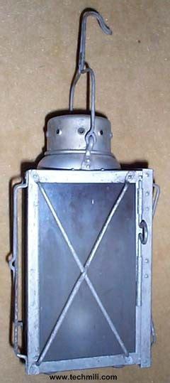 Pose Gouttière Zinc 3927 by Logistiques Et Techniques Militaires 1926 1945