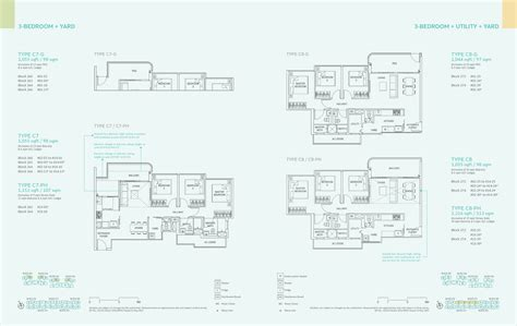 orange grove residences floor plan holland residences floor plan orange grove residences
