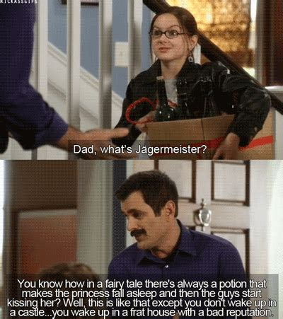 Moderne 6 5 Quot the best of phil dunphy