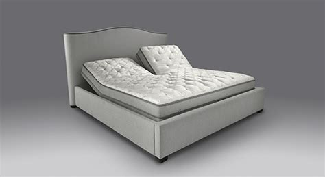 sleep number bed base adjustable bed base explore the flexfit sleep number site