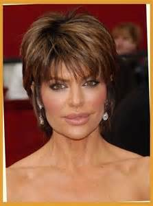 insruction on how to cut rinna hair sytle old shag look now what about my hair pinterest