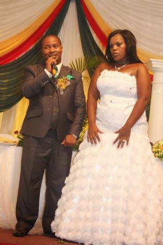 ntokozo dlamini wedding | ntokozo dlamini wedding