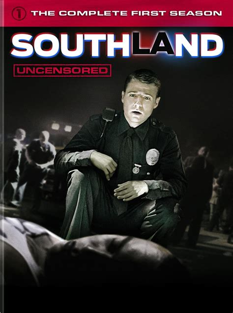 quarantine dvd release date february 17 2009 southland dvd release date
