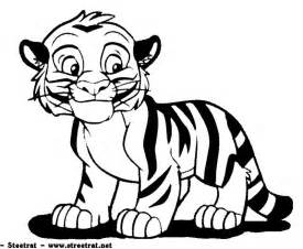 cute disney coloring pages coloring