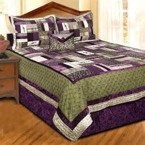 Jcpenney Bedroom Set Quilt Shop