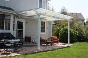 back patio covers also home decor arrangement ideas
