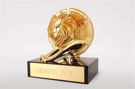 cannes lion film festival cannes lions international festival creativity marketing