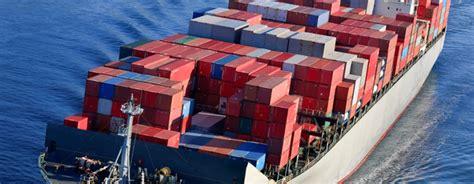 international freight forwarders australia sydney melbourne perth brisbane adelaide