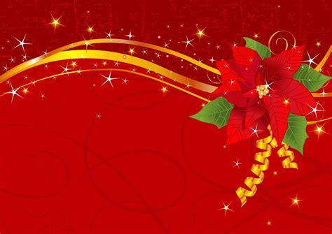 imagenes musicales de navidad banco de im 193 genes 20 im 225 genes de nochebuenas flores de