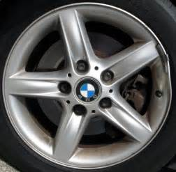 cars we ve serviced bmw chicago repair