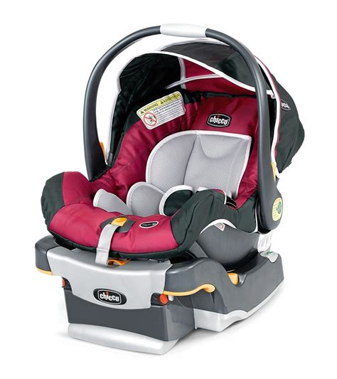 car seat chicco keyfit 30 infant car seat aster