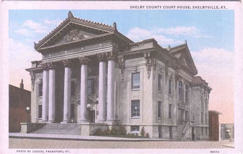 Shelby County Court Records Coa Feb 5 2016 Court Of Appeals Decisions Minutes 96 111 16 Decisions