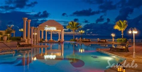 Bahamas All Inclusive Couples Resort 1000 Ideas About Caribbean All Inclusive On