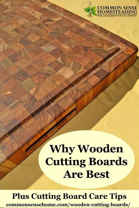 Whats Better Wood Or Plastic Cutting Boards by 44 Best Images About Kitchen Gadgets For Healthy On