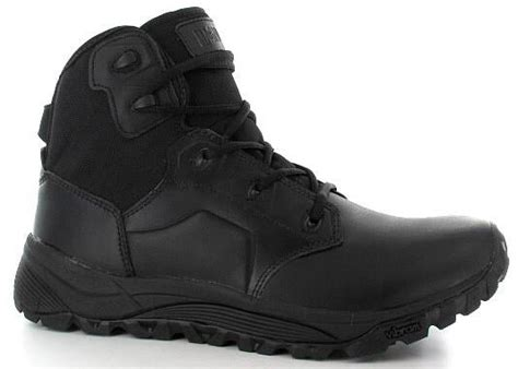 Magnum Mach 2 5 0 magnum 5489 mach 2 5 black tactical boots
