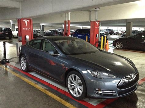 tesla charging stations boston tesla charging station locations ohio get free image