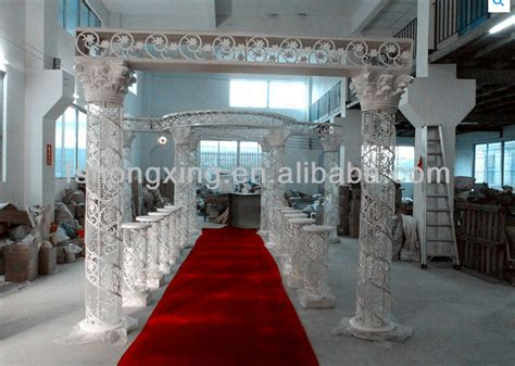 wedding table backdrop for sale n22016 wedding stage backdrop decorations for sale indian