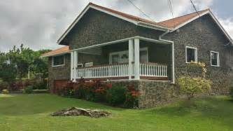 two bedroom house 2 bedroom 2 bath house for rent st lucia real estate