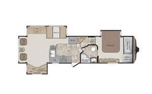 fifth wheel floor plans keystone cougar fifth wheel chilhowee rv center greater knoxville tn