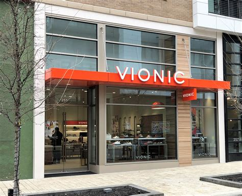 sports park shoe store second vionic shoe store in nation opens at crocker park