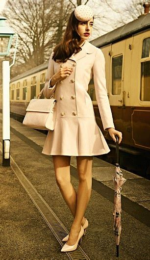 Ted Baker Ted Guys Ite1117 liz jones fashion therapy i d never been inside a ted
