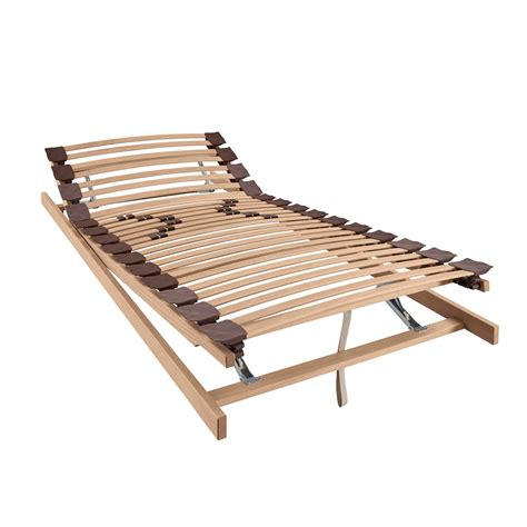 birkenstock beds sleep systems shop online at birkenstock