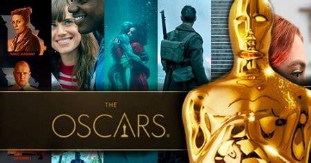 film vincitore oscar 2011 full list of 2018 oscar awards nominations and winner