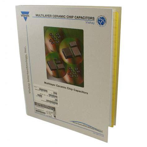 integrated circuit systems norristown pa vishay resistor kit 0603 28 images resistor kits mouser lct964mct06030db00 vishay dale kits