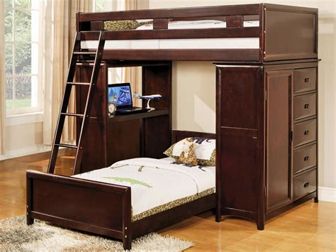 beds for teens loft beds for teens 8319