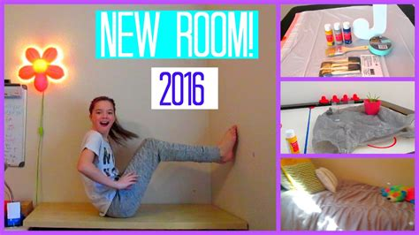 redoing the bedroom of a teenage girl bee home plan diy room decor redoing my room cheap joyful julie ann