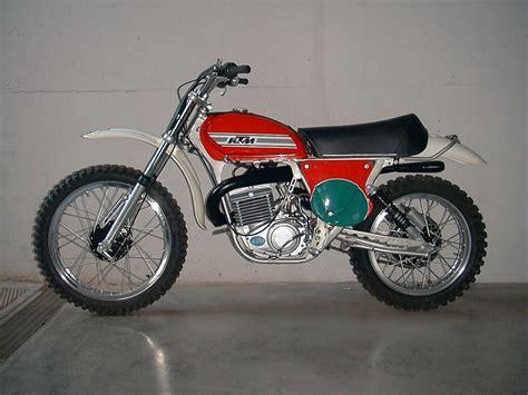 Ktm Retro Motorrad by Pin Von James Domstad Auf Bikes And Such Pinterest