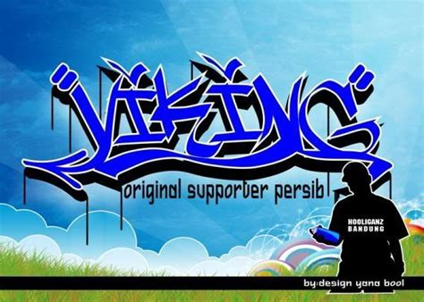 download lagu stay download lagu persib we will stay behind you