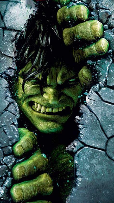 imagenes hd hulk free angry hulk wallpapers wide at movies 187 monodomo