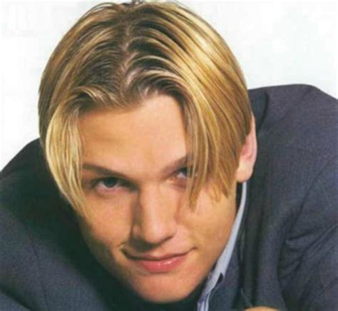 90s skater haircut 90s hairstyles for guys revolutionary decade