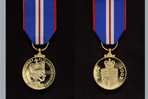 types of medals 100 types of medals military awards u0026 medals