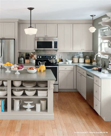 home depot martha stewart kitchen cabinets martha stewart cabinets kitchens pinterest