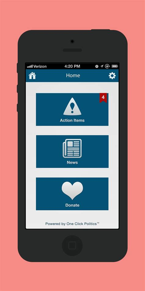 mobile apps for 10 best mobile app home screens images on