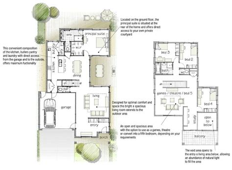 butlers pantry floor plans kitchen pantry butler pantry zon home floor plans