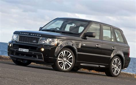 Rover Car Wallpaper Hd by Land Rover 2 Hd Wallpapers Hd Car Wallpapers